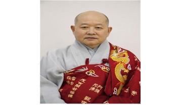 천태종 제18대 총무원장 문덕 스님.jpg